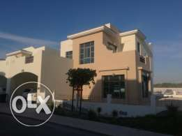 Fabulous 3 bedroom villa for sale at Riffa Views