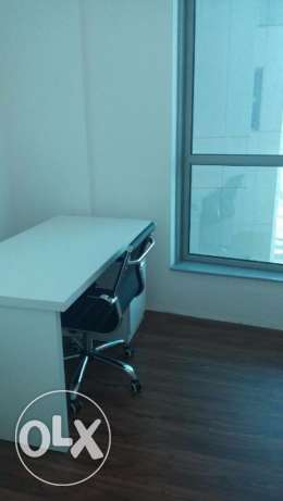 Commercial for Rent 150BD Office Hurry up!