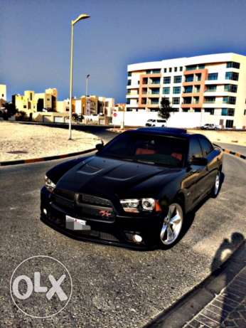 For sale Dodge Charger R/T 2014