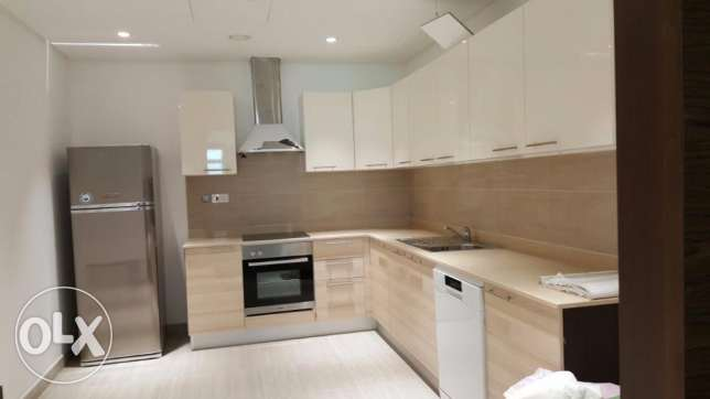2 Bedroom stunning Apartment in Amwaj fully furnished incl جزر امواج  -  3