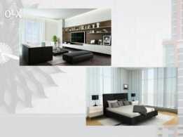 Brand new Apartment for sale in Juffair- freehold apartment