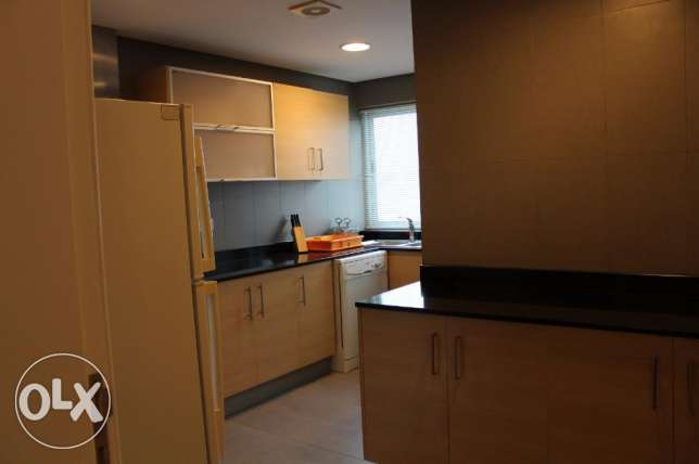 Amazing 3 Bedroom Apartment in Amwaj/bright,polished and luxury جزر امواج  -  4