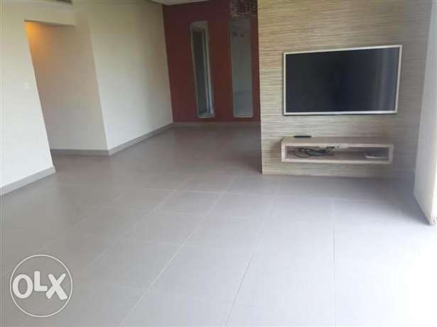 Beautiful Three Bedroom Fully Furnished Flat (Ref No: 41AJM)