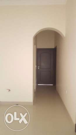 Saar:- 3Bhk Unfurnished Flat available on Rent