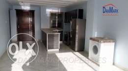 BD 325/ Brand new 2 Bedroom semi furnished Apartment for rent INCLUSIV