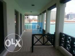 Apartment for rent at BD 2500.Fully Furnished.Exclusive