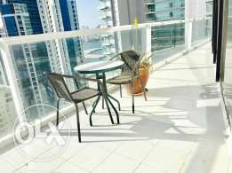 Apartments for Rent Skyline view 1 bedroom