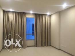 Another 2 Bedrooms Semi Furnished Apartment in New Hiid/Exclusive