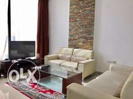 Apartment for rent in Juffair | Ref: MPI00163