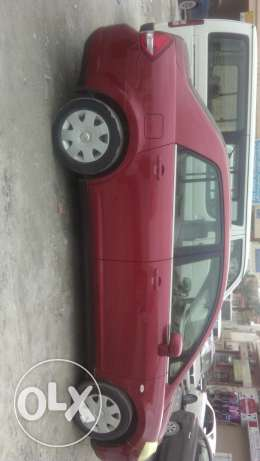 Nissan Tida 2008 for sale