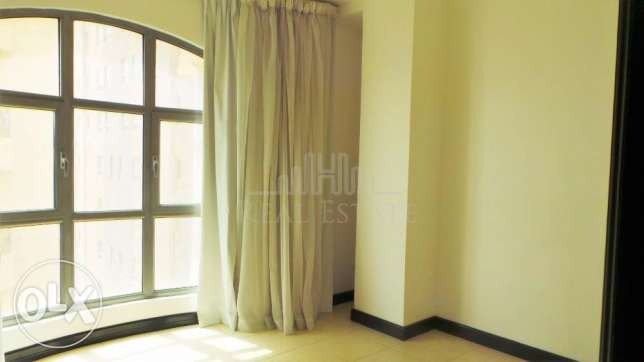 Cozy semi furnished flat with nice vibe.