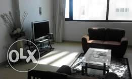 modern spacious 1 bed room for rent in JUFFAIR