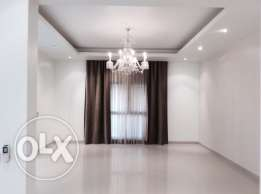 Riffa executive 4 bedroom semi furnished villa