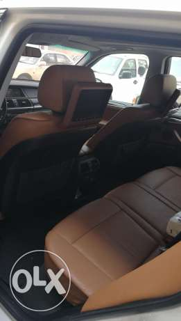 For sale BMW X5 ,V6
