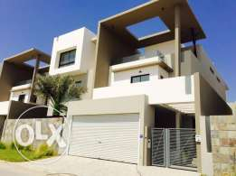 Villa for sale in Saraya 1
