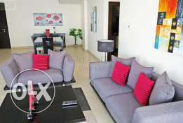 Modern 2 bedroom Apartment near Dana Mall