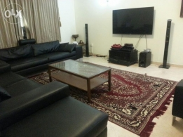 navy budget 1041 apartment in juffair for rent,