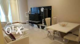 One bedroom apartment for rent in Seef
