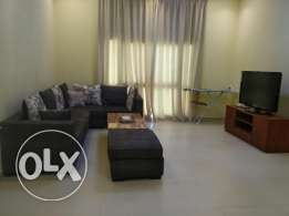 Brand New Apartment SEEF 3Bed