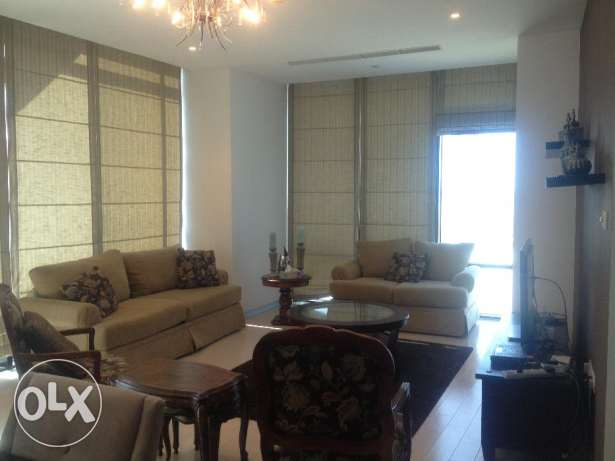 Incredible Brand New 3 Bedroom Apartment Rent 1000