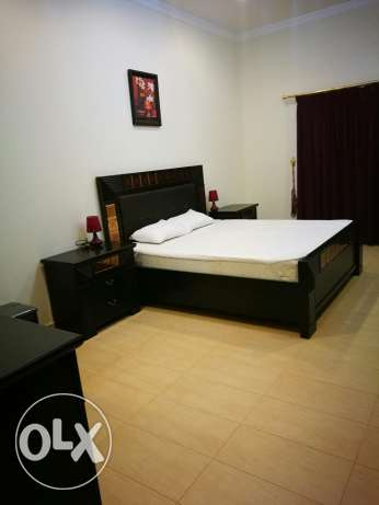 1 Room available for Executive (sharing)