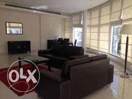 ACCOR HOMES - Fully furnished 2 bedroom apartment for rent in Adliya
