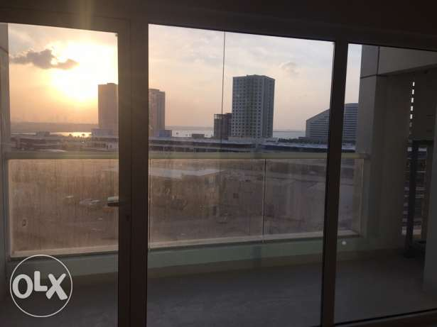 3 bedroom for rent in amwaj lagoon view