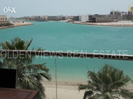 4 Bedroom fully furnished flat with beach access,pool,inclusive