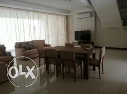 NICE QUIET LOCATION modern spacious villa for rent in ADLIYA