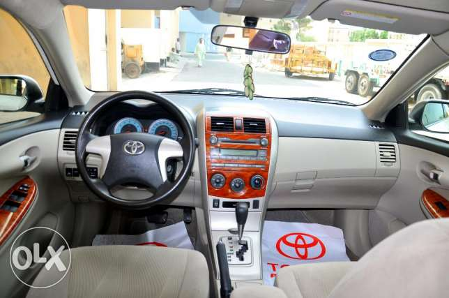 2013 Toyota Corolla for sale 1.8 engine