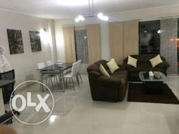 Apartment for rent in Amwaj ( Tala Island )