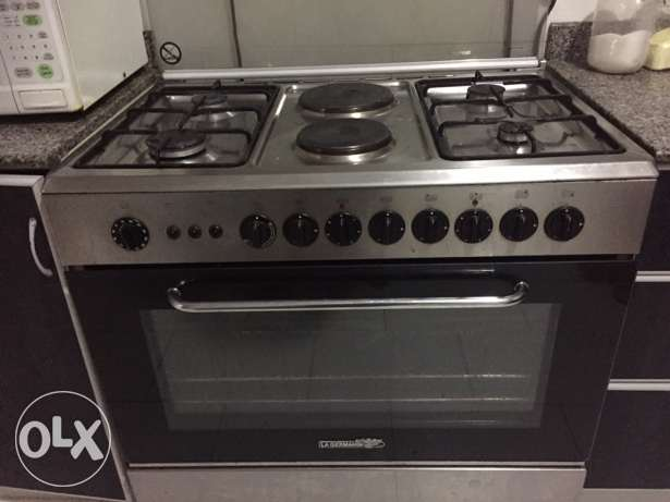 Home appliances for Urgent Sale المحرق‎ -  7