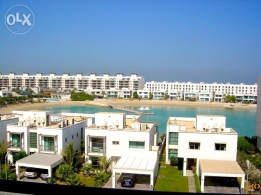 Building for sale In Amwaj ( new price offer )
