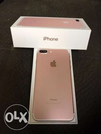 Trending iPhone promo unlocked iPhone 7 PlusApple