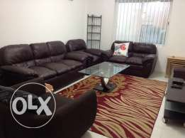 3 bathrooms apartment for sale in Amwaj