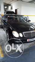 Mercedes E280, for Sale ,3800 BHD