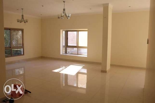 (REF;1MZA)3BR Semi Furnished Big Apartment For Rent In Mahooz