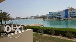 2 bedroom amazing flat in Amwaj islands/fully furnished