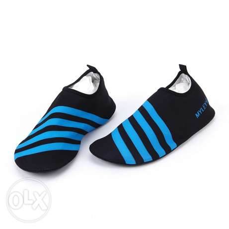 2017 New 3MM Low Boots Non-Slip Shoes Surf Beach Diving Snorkeling and