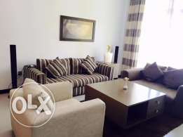 Apartment for rent in Juffair, Ref: MPI0097