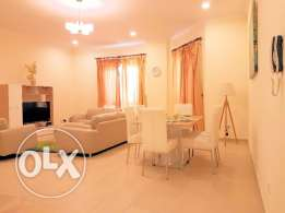 ATTRACTIVE PRICE!!! Modern and Large 2BR Apartment in Juffair.