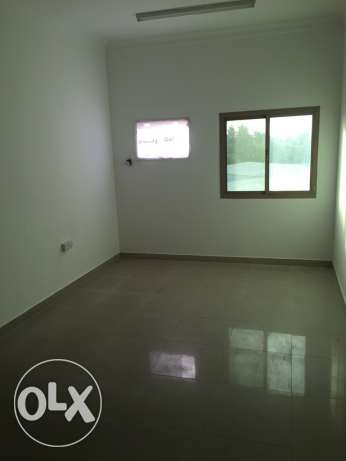 Amazing Deal 2br unfurnished