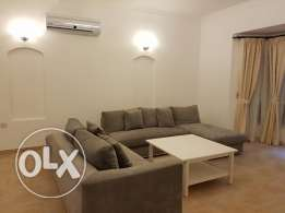 Elegant Fully Furnished Apartment at Saraya (Ref No: 1SYM)