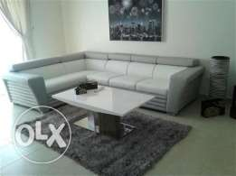 17SRA Spacious 3br fully furnished apartment close to st chris. school