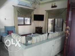 PERFECT for navy 4 bed room for rent in juffair close to BASE