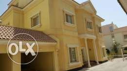 4 bedroom plus maids room villa for rent in Juffair BD1200