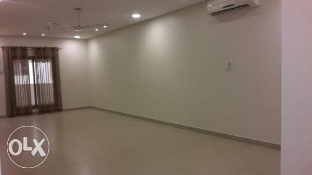 Spacious 2 BR in Jablet Habshi / Balcony, Maids room