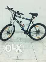 Trek 3900 for sale