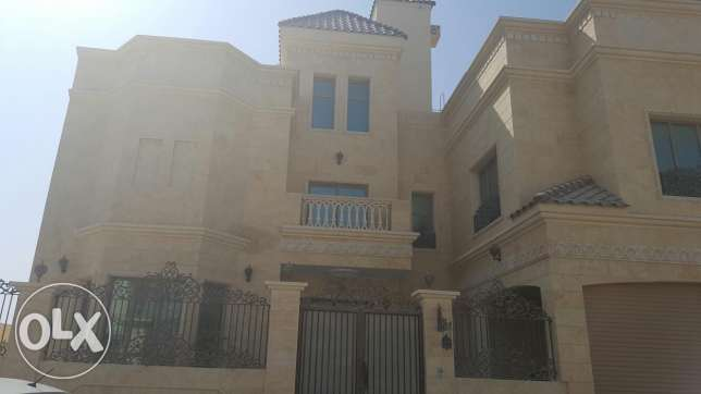 Arad villa for rent