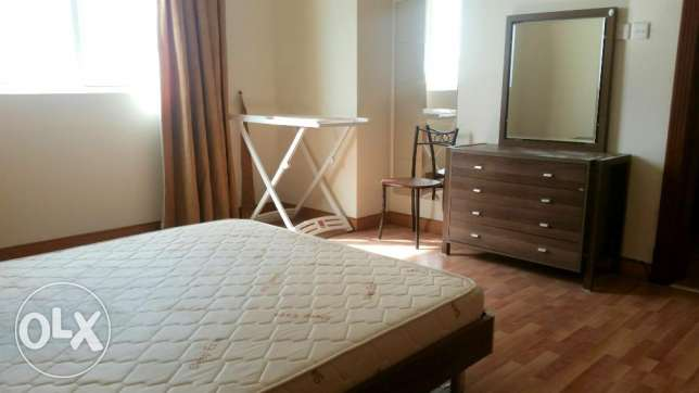 Fully Furnished Apartment For Rent At Mahooz(Ref No: 6MHZ) ماحوس -  4